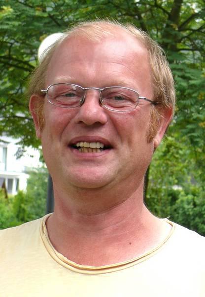 Thomas Reitmeier