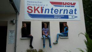 skiinternat-1