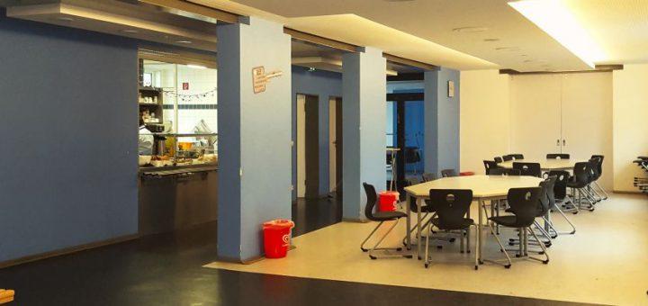 cafeteria-ups-2016_11