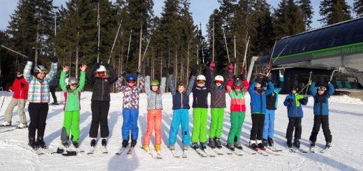 skitag2017-jpg-1024x576